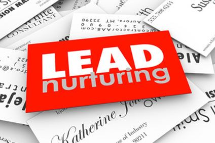 Buying a custom lead list does not guarantee a successful #telemarketing #campaign, as #leadNurturing plays an equally important role.