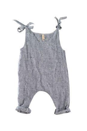 nice yoli-and-otis by http://www.polyvorebydana.us/little-girl-fashion/yoli-and-otis/