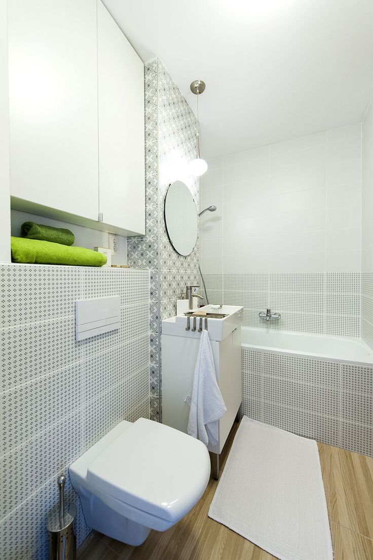 154 Best Bathroom Spaces Images On Pinterest  Bathroom Bathrooms Endearing Small Jumping Bugs In Bathroom Design Inspiration