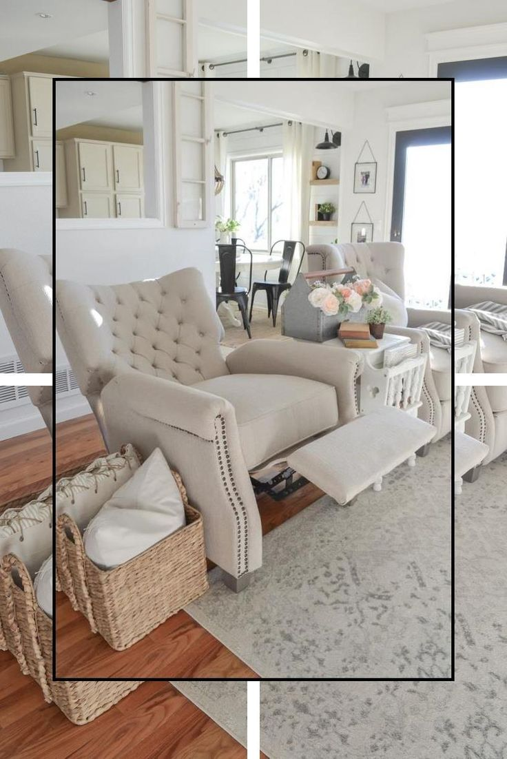 Living Room Furniture Stores Near Me | Unfinished ...