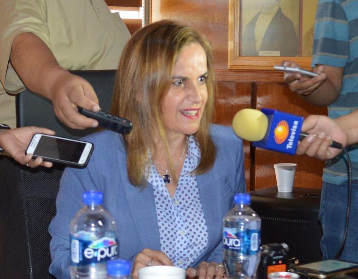 Se mantiene en Cuauhtémoc el desarrollo económico y la generación de empleo
