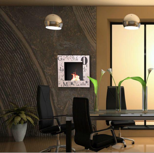 25 best ideas about poele bio ethanol on pinterest bio. Black Bedroom Furniture Sets. Home Design Ideas