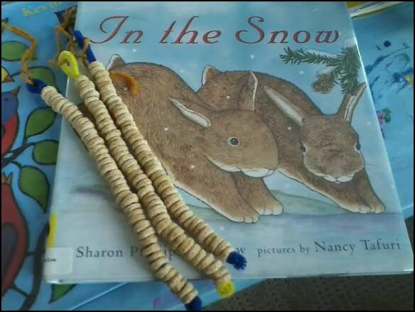17 best images about hibernating storytime theme jan on for Hibernation crafts for kids