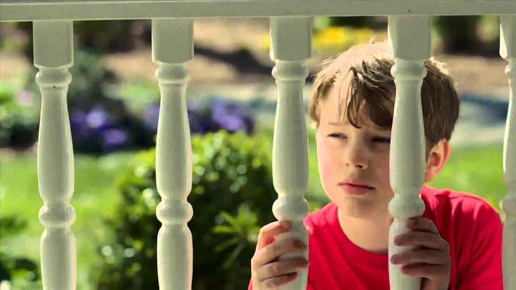 Resurrection (ABC) Official Trailer [HD]