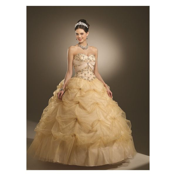 10 Best ideas about Brown Prom Dresses on Pinterest  Affordable ...