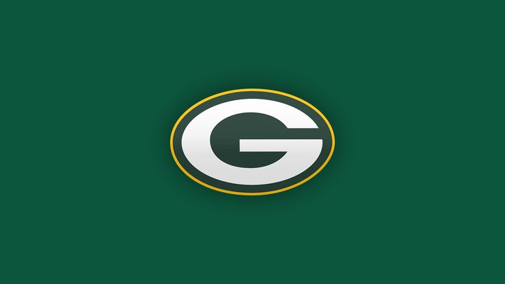 How To Stream The Green Bay Packers Live For Free On Apple Tv Roku Fire Tv Ios Android Green Bay Fire Tv Nfl Redzone