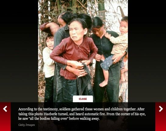 """#Vietnam #sexualassault #war """"why is it that most Americans recognize the """"Napalm Girl"""" but not the """"Black Blouse Girl?"""" 