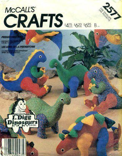 Les nombres en images. - Page 31 9c192c3a7d2795e90caf5949c24d7643--prehistoric-dinosaurs