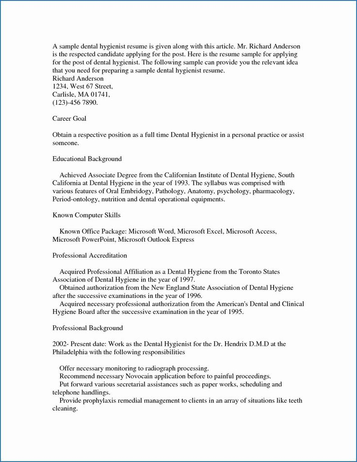 Personal assistant resume sample beautiful hairstyles