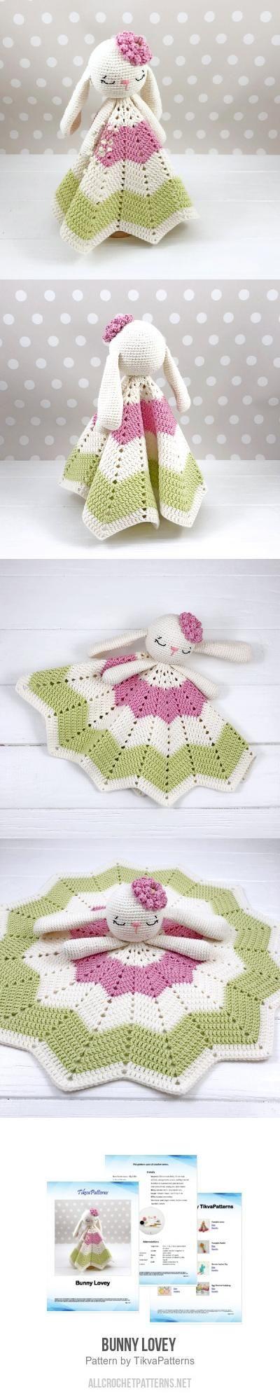 1391 best Bonecas images on Pinterest | Amigurumi patterns, Crochet ...