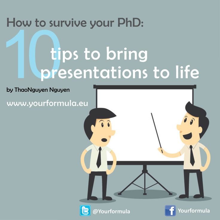 powerpoint presentation writing tips Tips for making effective powerpoint presentations the seven deadly sins of  powerpoint  the demands of spoken and written language differ significantly.