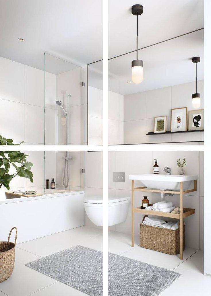 black and gold bathroom set  bathroom accents ideas