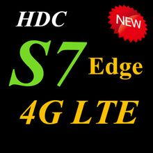 """Like and Share if you want this  Real 4G LTE Unlocked S7 Mobile Phone Metal Body for Samsung Galaxy S7 Edge Phone Octa Core 4GB RAM 64 GB ROM 5.5"""" s 7 Cell phone     Tag a friend who would love this!     FREE Shipping Worldwide     Get it here ---> http://webdesgincompany.com/products/real-4g-lte-unlocked-s7-mobile-phone-metal-body-for-samsung-galaxy-s7-edge-phone-octa-core-4gb-ram-64-gb-rom-5-5-s-7-cell-phone/"""