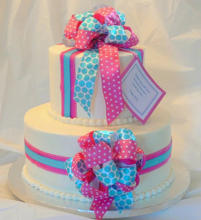 Wedding Cake Decorating Classes: 1000+ Ideas About Religious Cakes On Pinterest