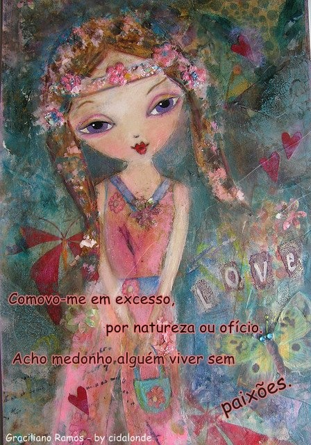 Paixão: Facials Inspiration, Art Journals, Daily Inspiration, Phrases, Creative Art, Awesome Art, Flower, Crafts, 21Jpg 9211298