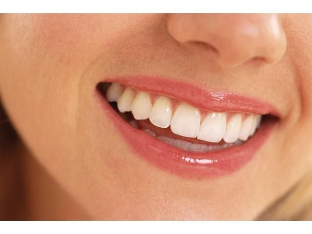 Here we are discussing some important points for Teeth Whitening process and Holistic dental can help you in a far better and effective way for teeth Whitening process.