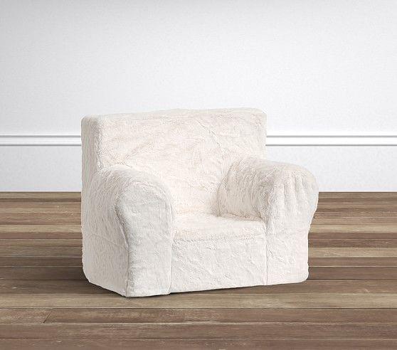 best 25 pottery barn anywhere chair ideas on pinterest star wars bedroom pottery barn bean. Black Bedroom Furniture Sets. Home Design Ideas