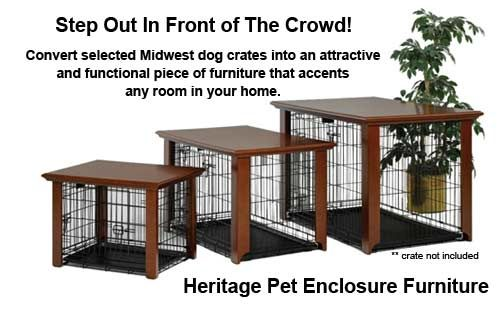 Midwest All New iCrate Folding Dog Crates - iCrate Dog Crates not only offer a cozy home for you pet, but also function as a great training tool. Crates training has proven to be one of the most effective methods for house breaking your dog. Using an iCrate dog crate cuts down the time it takes to housebreak your dog and makes it simple.