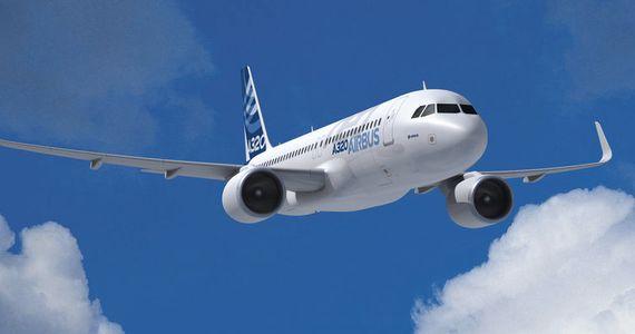 Desvían tres aviones de pasajeros en China a causa de un #ovni - https://infouno.cl/desvian-tres-aviones-de-pasajeros-en-china-a-causa-de-un-ovni/