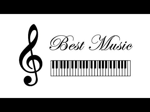 BEST MUSIC - Synesthesia - Visualizing Music and Listening to Colors