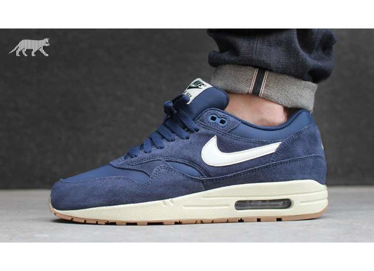 where to buy nike air max 1 suede navy e6169 7933a