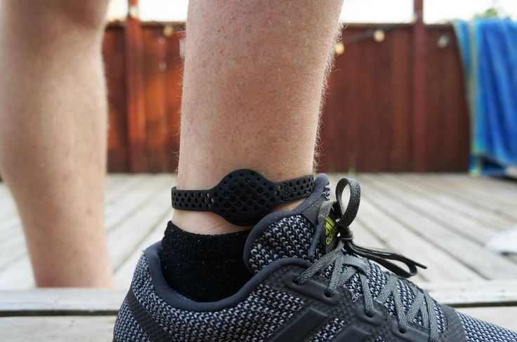 Finding the right mix of tech to get the most out of your training runs. Summer is winding down, and by sticking to my nutritional goals and making an effort to fit more walking into my day, I'm already at the halfway mark to reaching my weight loss goals. After battling through a late... http://codetech.ga/how-to-run-smarter-with-the-right-tech-accessories/