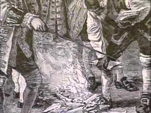 a look at the life of patrick henry an american orator and statesman Irish nationalist leader  patrick henry a leader of the american revolution and a famous orator who spoke out against british rule of the american colonies.