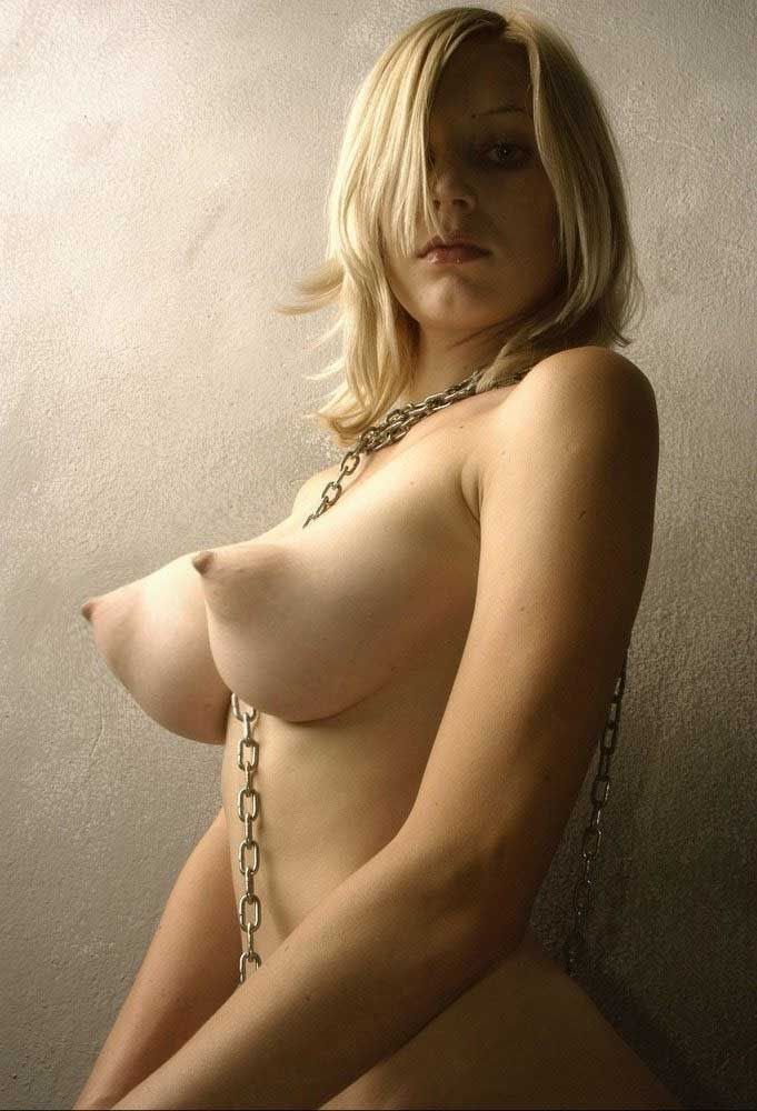 naked-women-with-puffy-tits-secretary