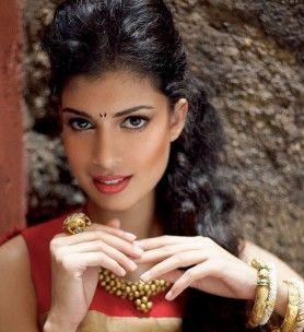 Tina Desai - Post a free ad - Onenov.in