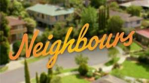 Neighbours 7346 Full Episode 18th April 2016   Neighbours 7346 Neighbours 7346 Full Episode  About Show  Neighbours is an Australian television soap opera. It was first broadcast on the Seven Network on 18 March 1985. It was created by TV executive Reg Watson who proposed the idea of making a show that focused on realistic stories and portrayed adults and teenagers who talk openly and solve their problems together. Seven decided to commission the show following the success of Watsons Sons…