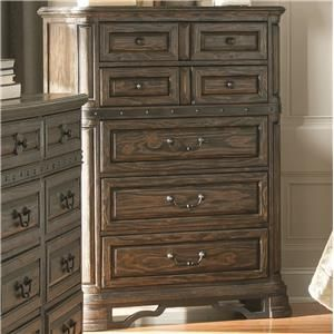 Best 25 Traditional Chest Of Drawers Ideas On Pinterest  Classic Amusing Chest Bedroom Inspiration