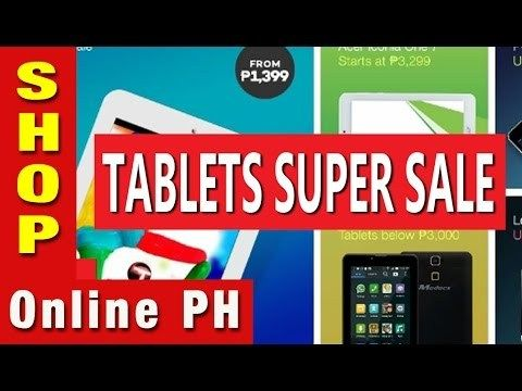 ipad mini for sale philippines | Lazada Philippines Tablet - Super Sale! LAZADA Online Shopping PH - WATCH VIDEO HERE -> http://pricephilippines.info/ipad-mini-for-sale-philippines-lazada-philippines-tablet-super-sale-lazada-online-shopping-ph/      Click Here for a Complete List of iPad Mini Price in the Philippines  *** ipad mini for sale philippines ***  Shop Online Philippines. TABLETS SUPER SALE! here Lazada PH – Effortless Shopping. SHOP NOW! visit LAZADA Philipp