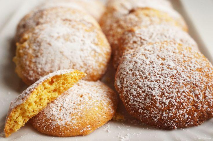 Che cos'è il Pan de Mej, il pane dolce di San Giorgio