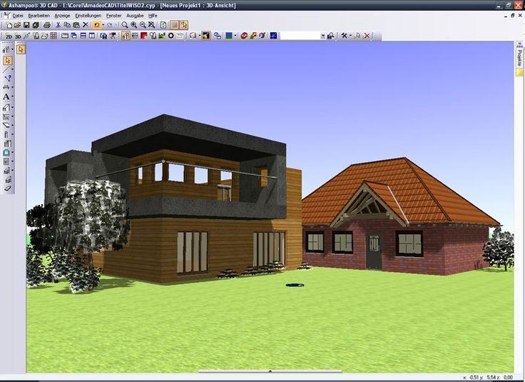 3d Cad Kitchen Design Software Free Http Sapuru Com 3d
