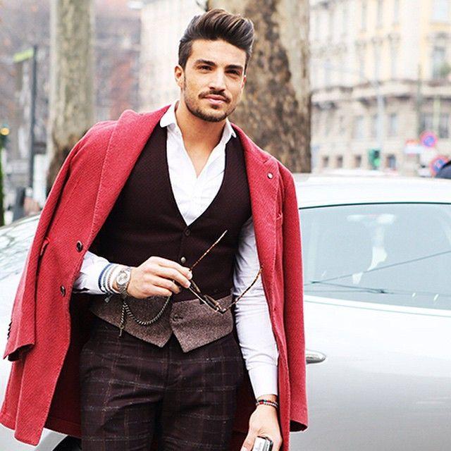 #gucci #fashionshow #mfw #milan #uomo #style #marianodivaio #streetstyle #photography #styletao #menfashionweek