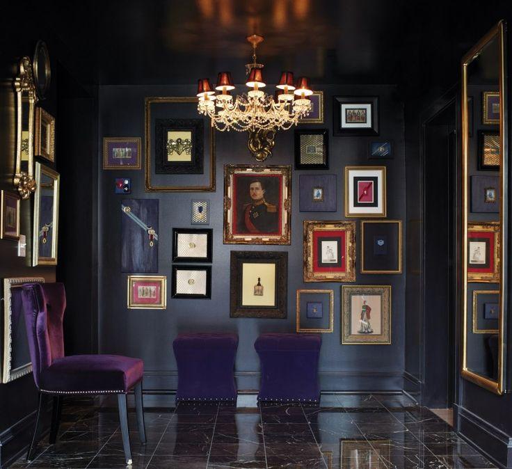 York House Design Daredevil 12  www.thedesigndaredevil.com
