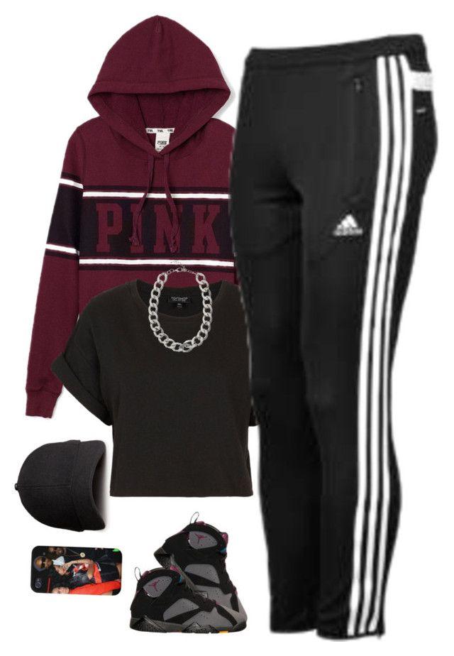 a783d7655e3f3d 29 Beautiful Cute Jordan Outfits Polyvore