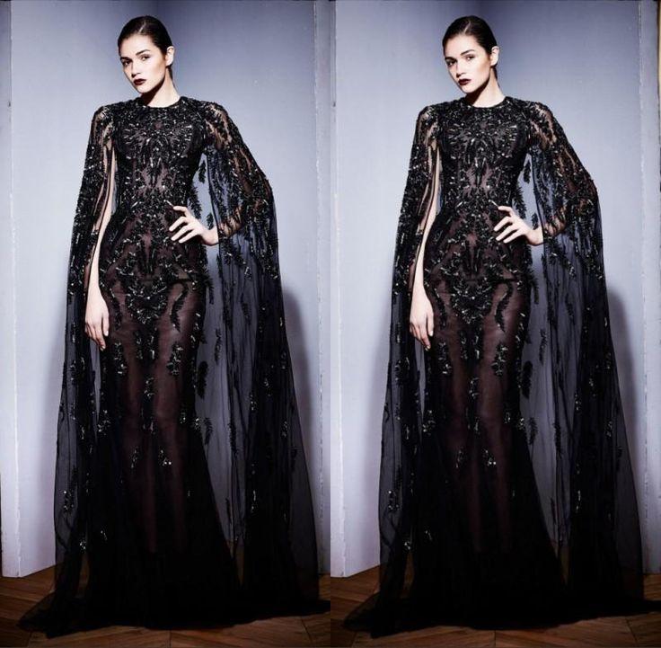 Evening Dresses - uk.millybridal.org