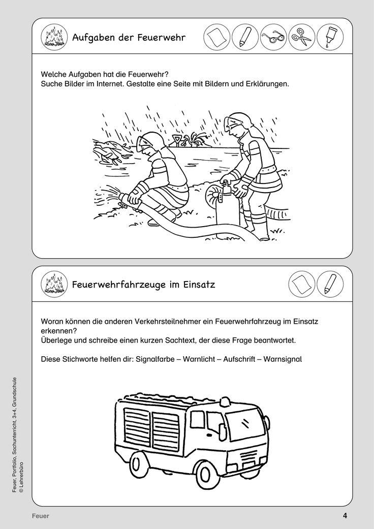 Niedlich Kostenlos Evs Arbeitsblätter Für Die Klasse 3 Bilder ...