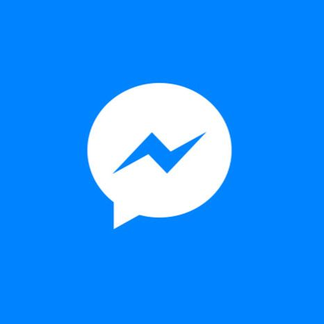 Facebook Messenger Symbols: What Do They Mean?