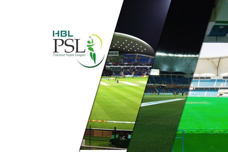 Interested parties for PSL team can collect bid documents till May 15 upon payment of a non-refundable payment of USD 1,000