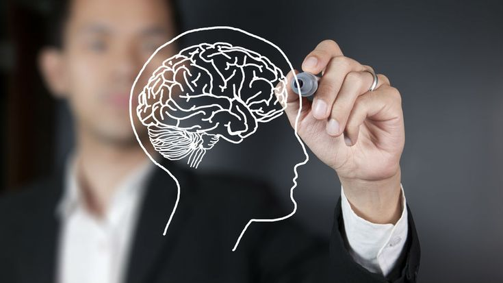 "Short article:  ""How to rewire Your Brain for Success""."
