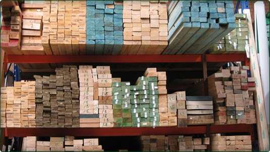 Timber - Joinery, architraves, moulding, flooring, structural timber, treated pine, lattice, timber decking