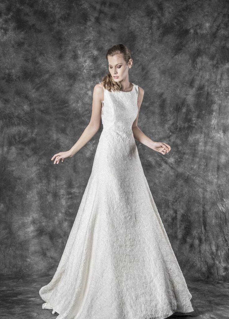 Magnani Atelier | Magnani Sposa