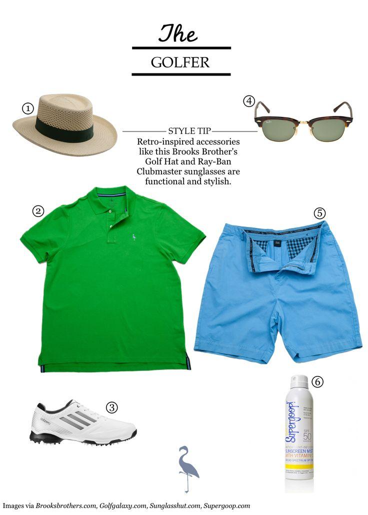 14 best kids / boys clothes images on Pinterest