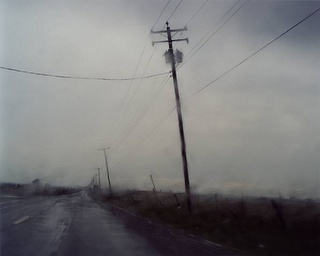 Todd Hido #photos, #bestofpinterest, #greatshots, https://facebook.com/apps/application.php?id=106186096099420