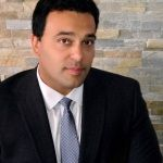 U.S. Bank Names Daniel Wani as Market Leader for Private Wealth Management in Arizona and Nevada