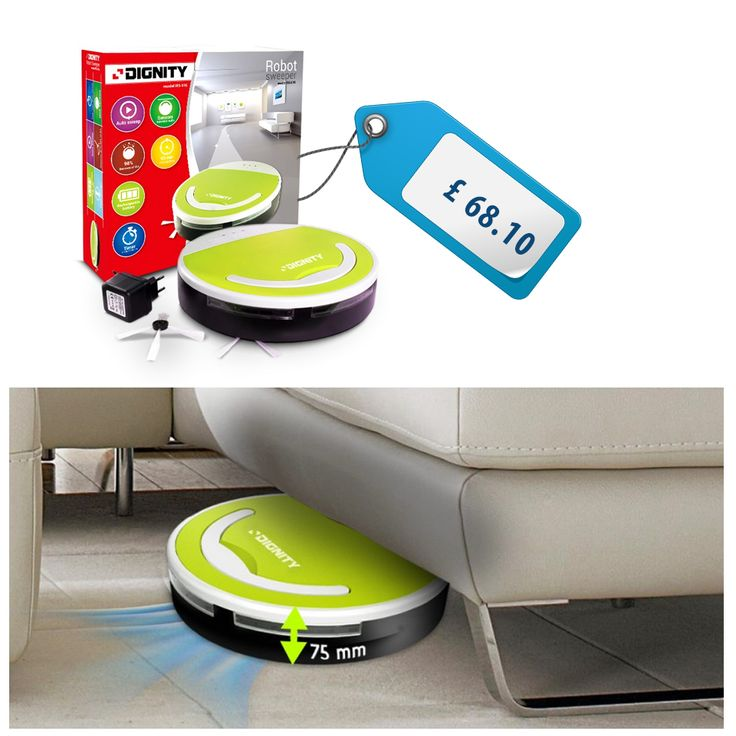 Remove dust from your home without any effort - use our Vacuum Cleaner Robot IRS-01G!  1http://turanshop.co.uk/home/52558-vacuum-cleaner-robot-irs-01g.html?  #cleanhome #cleaning #vacuum #cleanerrobot #shop