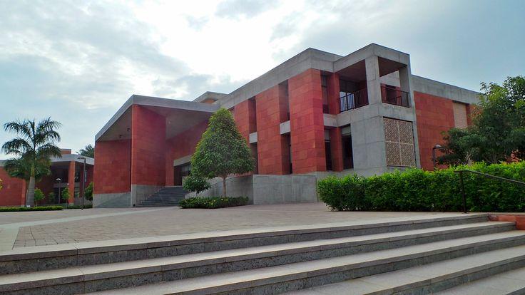 Aga Khan Academy, Hyderabad, India