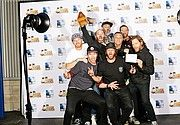 SIMA Image Awards Names Roark Revival 'Breakout Brand'